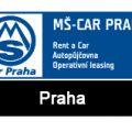 dodavka-ms-car-praha