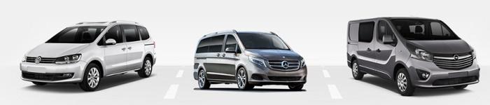 europcars-pujcovna-aut